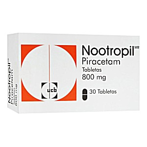 Where to get nolvadex pct