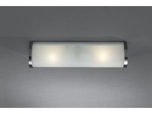 Upc philips luminaire applique aqua victoria philips