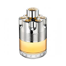 image of Wanted Eau De Toilette 50ML