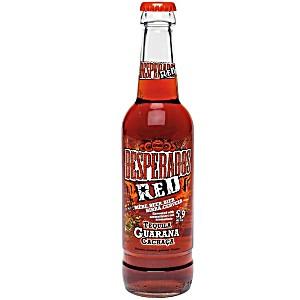 3119780248186 Upc Biere Aromatisee Tequila Desperados Red 5 9