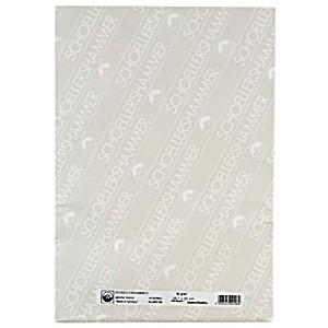Transparentpapier DIN A3
